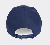Vineyard Vines On-The-Go Performance Baseball Hat - Vineyard Navy
