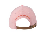 Southern Tide Oxford Skipjack Hat - Caribbean Estate