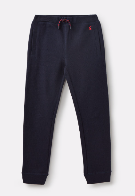 Joules Sid Jogger - French Navy