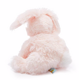 Bunnies By The Bay Blossom Floppy Bun - Rosewater Pink
