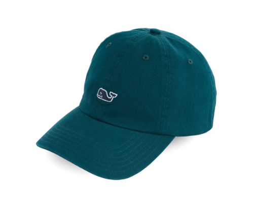 Vineyard Vines Whale Sale Up To 40 Off Select Items
