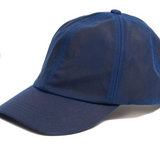 Barbour Prestbury Sports Cap - Indigo