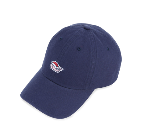 577f4f39 Vineyard Vines Red Cup Classic Twill Hat - Barracuda Out of stock · Vineyard  Vines Santa Whale Mistletoe Baseball Hat - Vineyard Navy