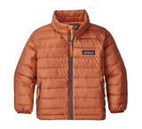 Patagonia Baby Down Sweater - Copper Ore