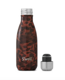 S'well Exotics Collection Bottle - Tortoise