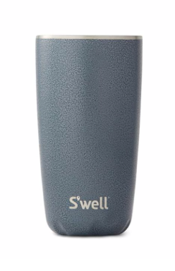 S'well Bottle Night Sky Tumbler