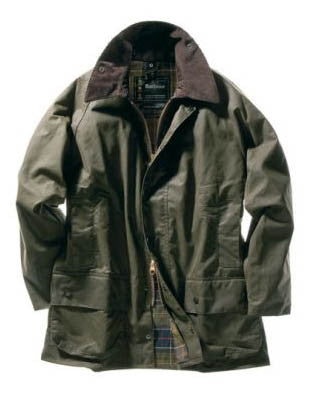 barbour_classic_beaufort_jacket