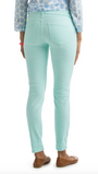 Vineyard Vines Color Denim - Crystal Blue