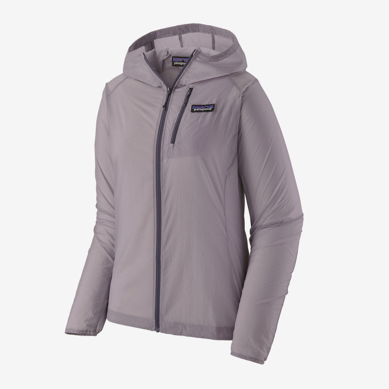Patagonia Women's Houdini® Jacket - Pura Purple