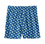 Vineyard Vines Shamrocks Boxers - Moonshine