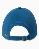 Southern Tide Skipjack Hat - Deep Water