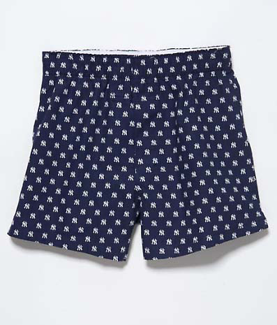 Vineyard Vines New York Yankees Boxers