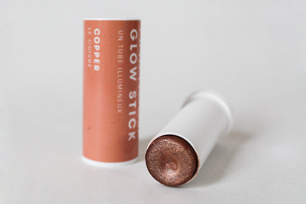 Glow Stick (Copper)