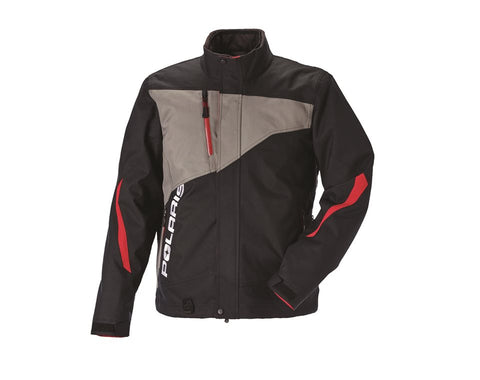Men's Throttle Jacket