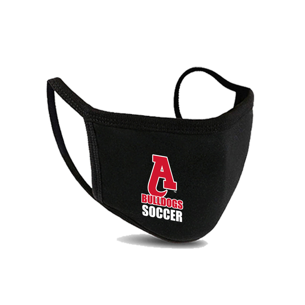 Ayala High School Masks (2 Pack)