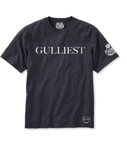 SGV Surf - Mens L/S Training Tee