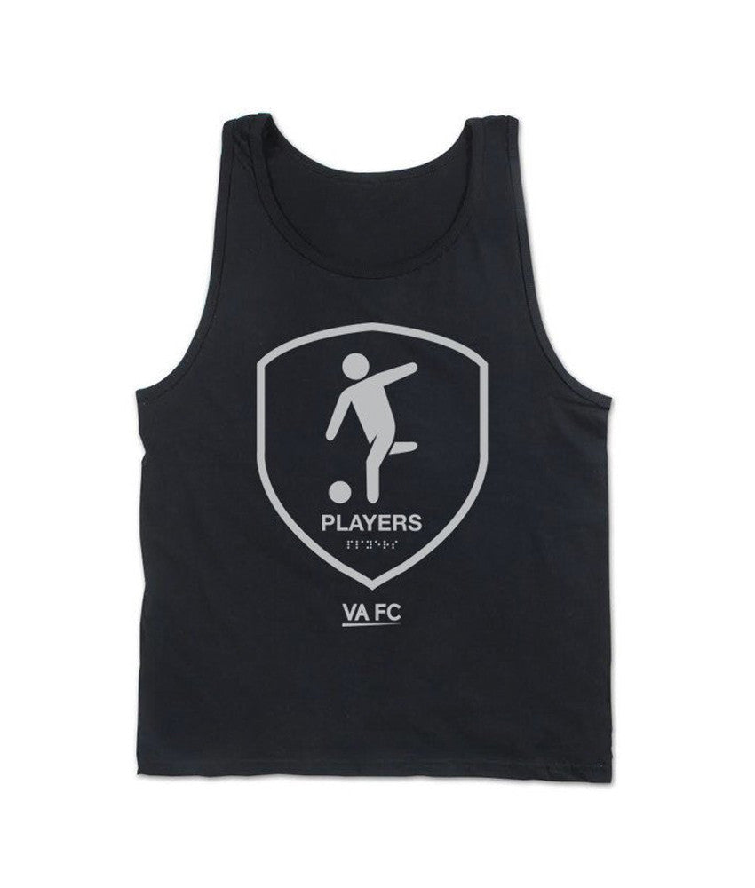Players Only Tank