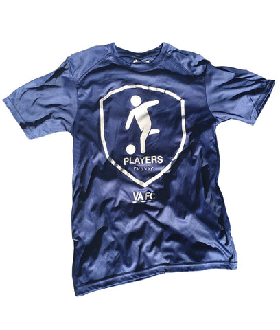 In Our Keeper We Trust 3/4 Sleeve Tee