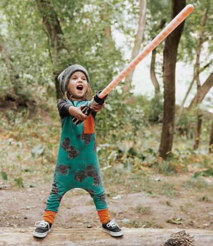 star wars rompers for girls and boys