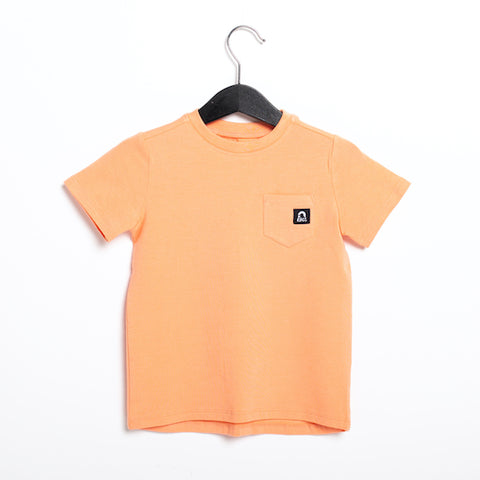 Kids Tees - T-Shirts