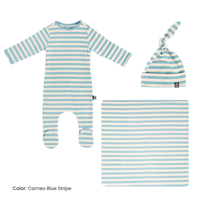 RAGS newborn baby clothes