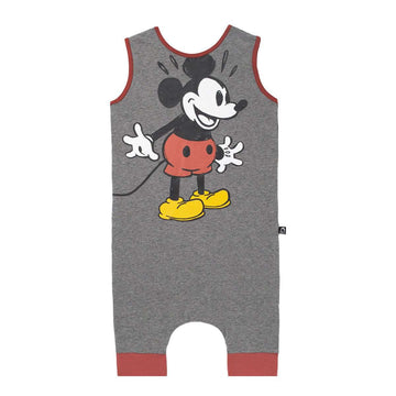 Tank Capri Rag - 'Vintage Mickey' - Disney Collection from RAGS