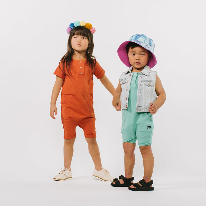 RAGS kids clothes