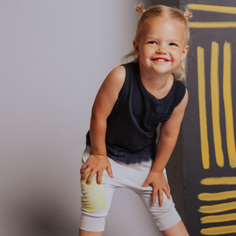 Cute Baby Clothes that are Diaper Friendly
