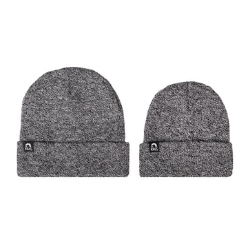 Kids Beanies - 'Multiple Colors' - Two Sizes