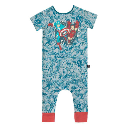 cb6ae83c Kids Clothing Styles for Babies, Toddlers, and Big Kids | RAGS.com
