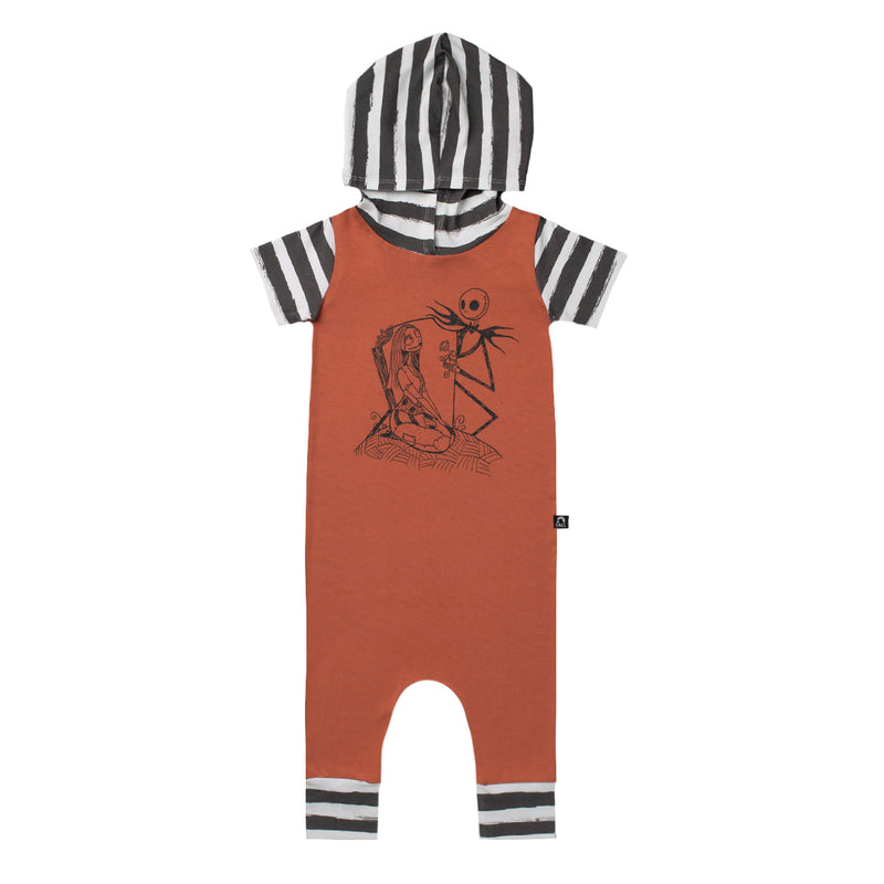 Unisex Baby Crew Neck Long-Sleeve Pure Color Romper No.1 Mom Crawling Suit