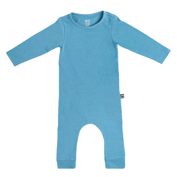 Essentials Infant Rag Romper - 'Infant Rag in Multiple Colors' - Summer 2021