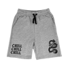 SSSTOKED Sweat Shorts