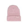 SOL SEARCHER SIGNATURE BEANIE