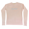 SISTERHOOD LONG SLEEVE TEE