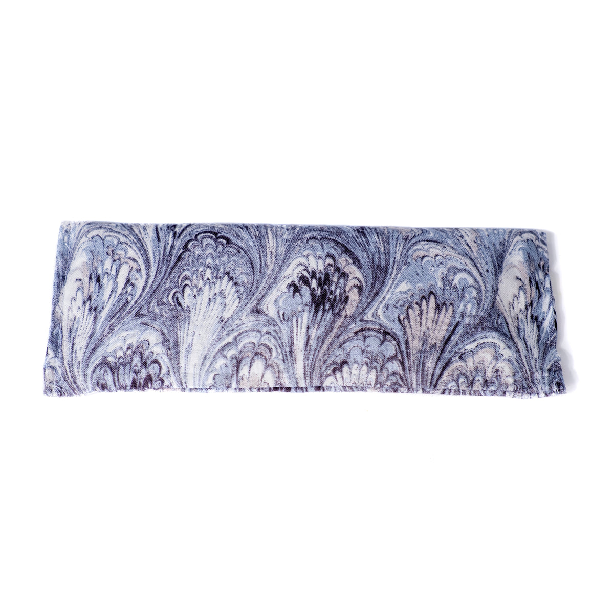 Eye Pillow | Lavender