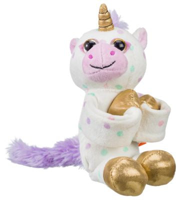 Unicorn Hugger