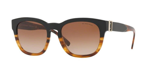 BURBERRY - BE4258F
