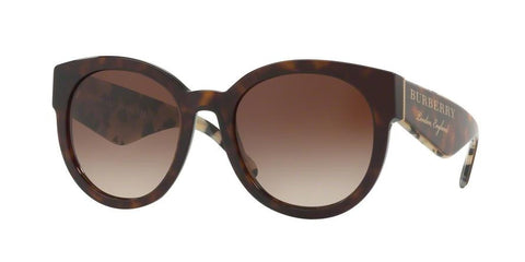 BURBERRY - BE4260