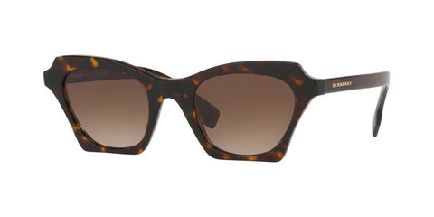 BURBERRY - BE4283F