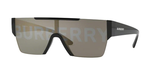 BURBERRY - BE4291