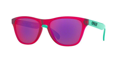 OAKLEY YOUTH SUN - OJ9006