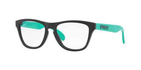 OAKLEY YOUTH RX - OY8009