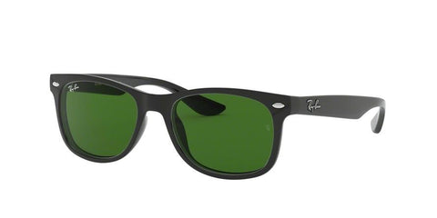 RAY-BAN JUNIOR - RJ9052S