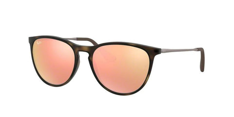 RAY-BAN JUNIOR - RJ9060S