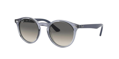 RAY-BAN JUNIOR - RJ9064S