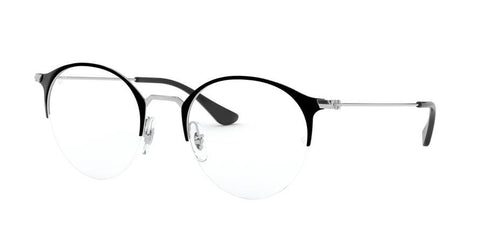 RAY-BAN OPTICAL - RX3578V