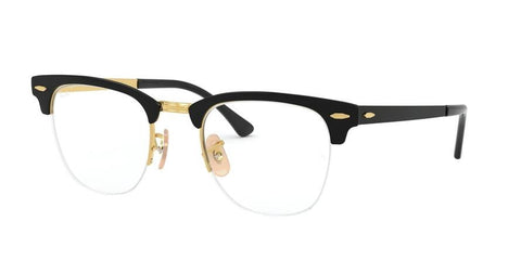 RAY-BAN OPTICAL - RX3716VM