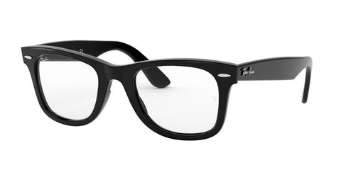 RAY-BAN OPTICAL - RX4340V