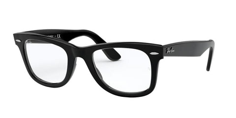 RAY-BAN OPTICAL - RX5121F